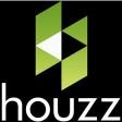 Houzz - Inside Ideas