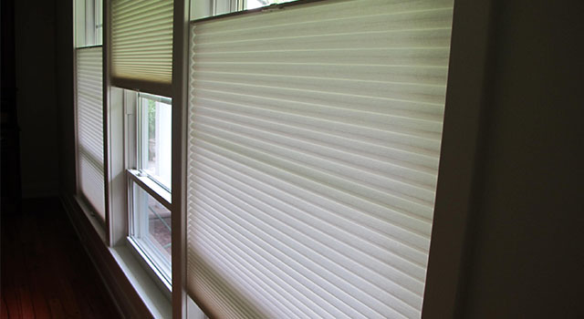 large blinds 2