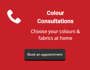 Colour Consultations Choose your colours & fabrics at home